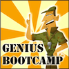Genius-Bootcamp