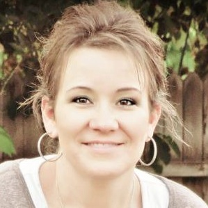 Jennifer Dayley